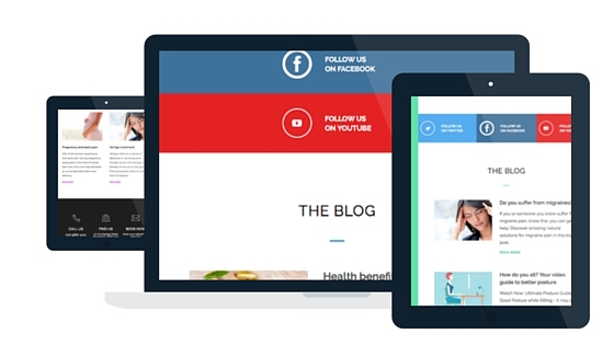 chiropractic-newsletters-email-marketing