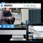 hvac-website-design-1