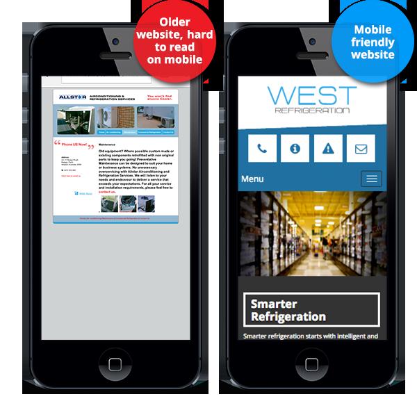 mobile-responsive-comparison