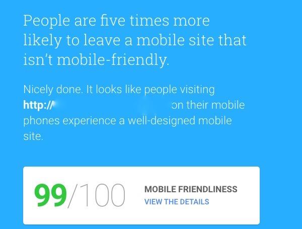 website-mobile-friendliness-orion-marketing
