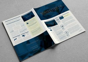 hardcopy-newsletter-services-orion-marketing