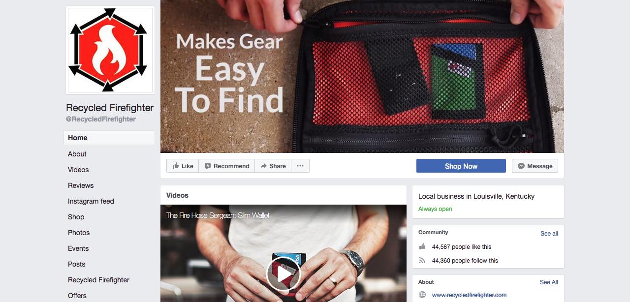 shopify-social-media-facebook