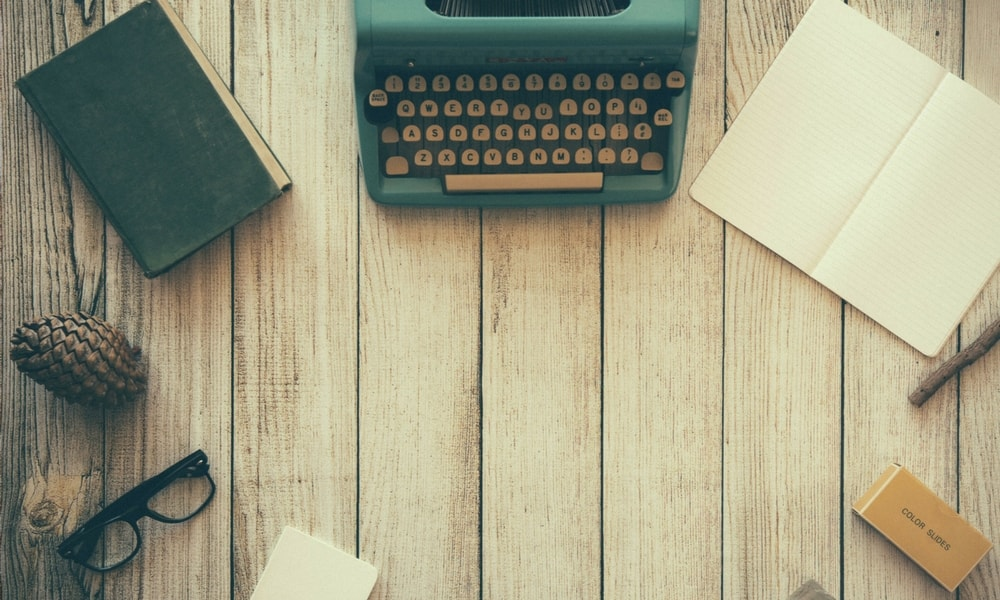 Hire-A-Good-Writer