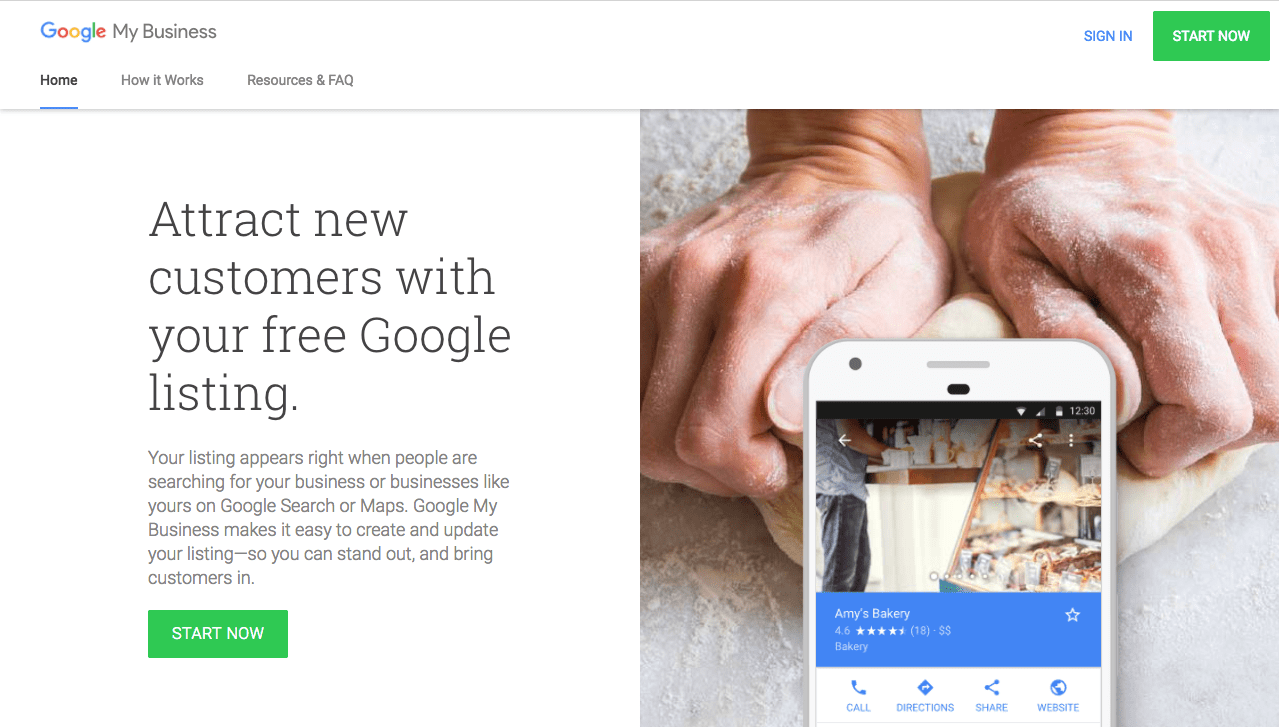 google-my-business-min