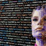 Increasing-Role-AI -Marketing