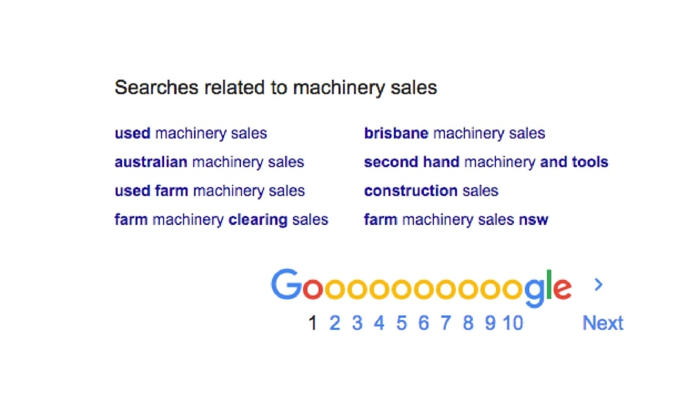 Machinery-seo-orion-marketing