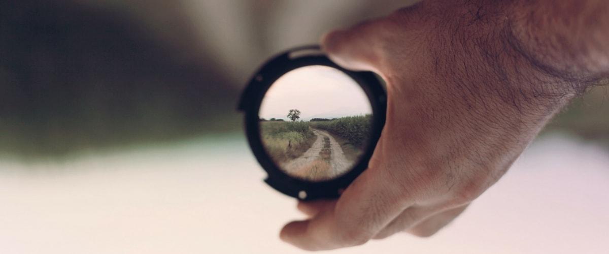 focus-target-orion-marketing