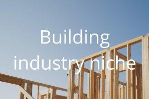 building-industry-niche