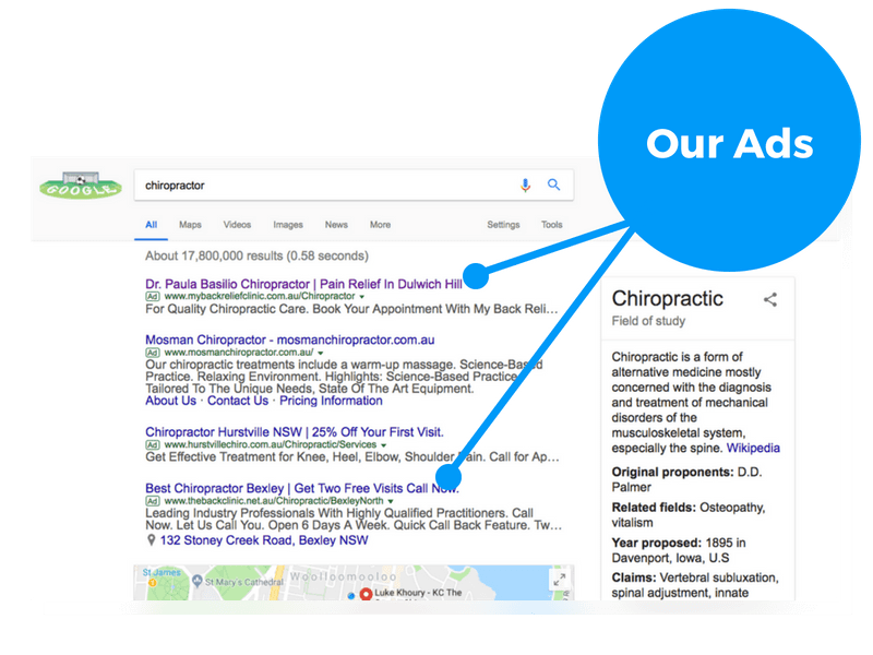 chiropractic-adwords-orion-marketing-min