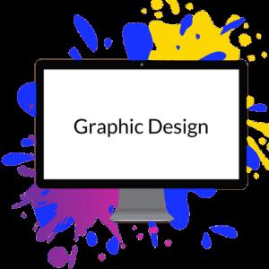 graphic-design-TechPress