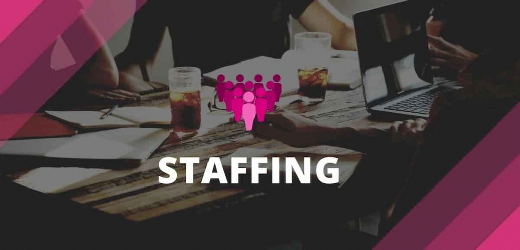 staffing-outsourcing-small-business-owner