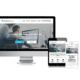 Premier-Practice-website-design