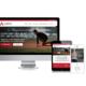 aeonic-website-design