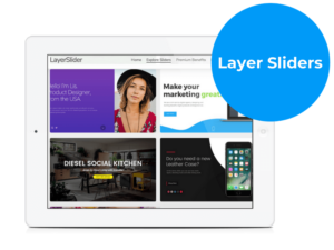 layer-slider