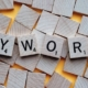long-tail-keywords-how-to-find-them-2