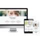 michael-haldar-beauty-website
