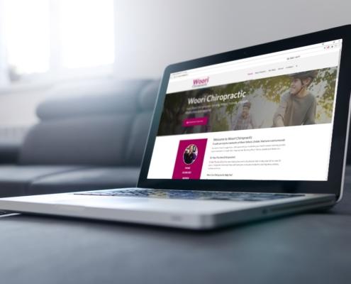 small-business-website-design-1