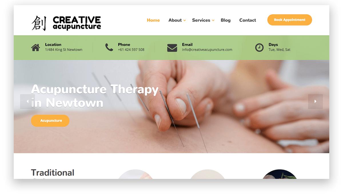 Acupuncture-design-1-min