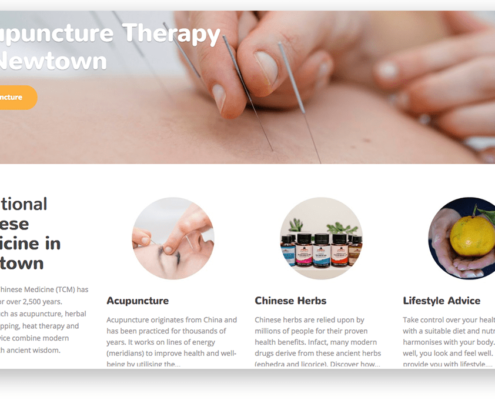 Acupuncture-design-2-min