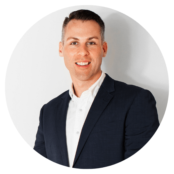 Marshall thurlow SEO consultant