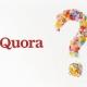 Quora for SEO