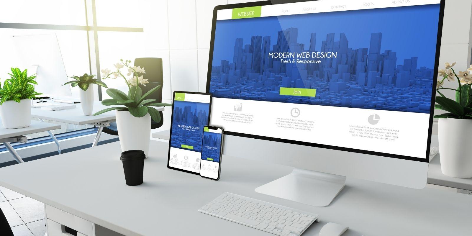 small-business-website-design-orion-marketing