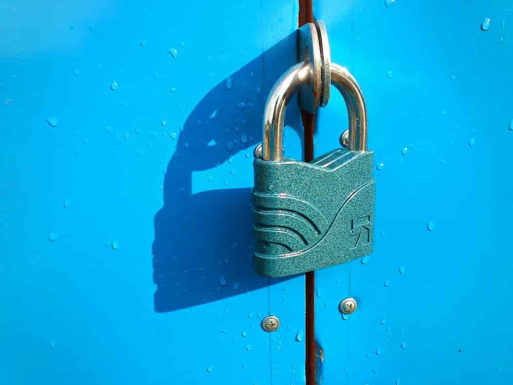 sustance-is-a-key