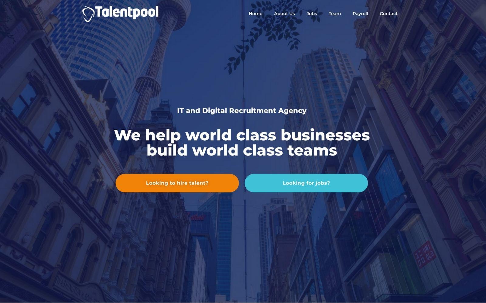 talentpool-home